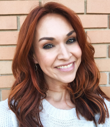 Gina Flores